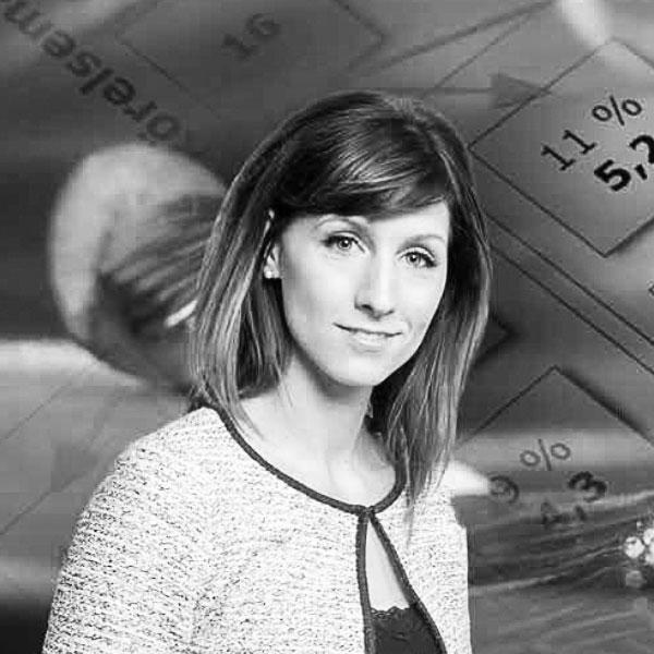 Jeanette Påhlsson