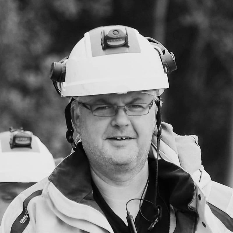 Anders Hedqvist